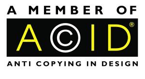 ACIDmemberlogo
