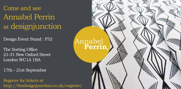 design junction banner-invite