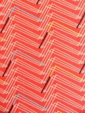 A Perrin Prism Fabric