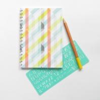 glasshouse notebook 003