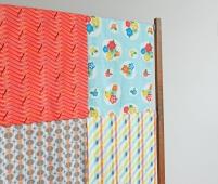 Prism Fabrics