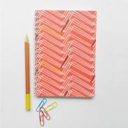 Prism Notebook
