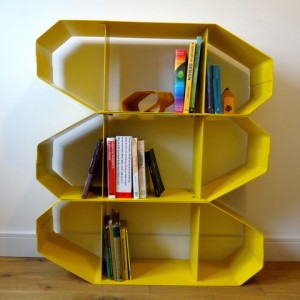 SD20_Shelves_Yellow_large