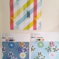 new wallpaper samples