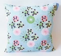 A Perrin Hemlock Cushion