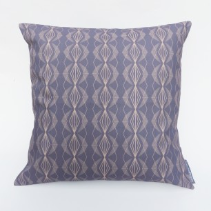 Imperial Object Cushion