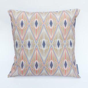 Canopy Object Cushion