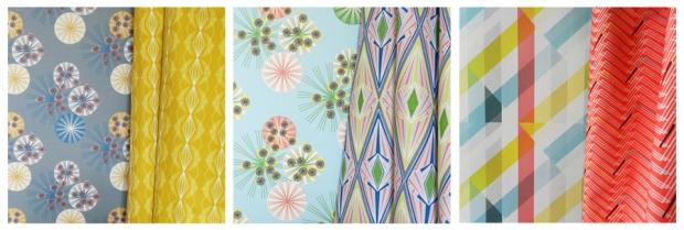 wallpaper:fabric