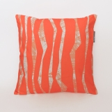 Alto Cushion web
