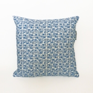 Azulejo Cushion web
