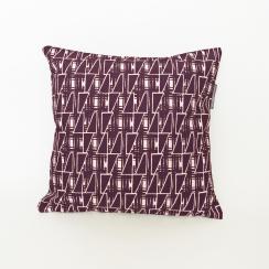 Ventana Cushion web