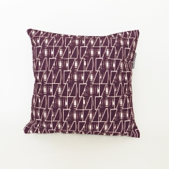 Ventana Cushion web