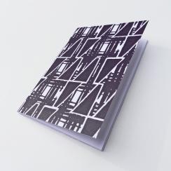 ventana notebook