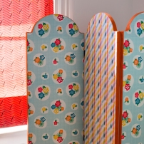 Prism Fabrics - Image by Holly Booth