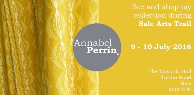sale art trial banner-invite
