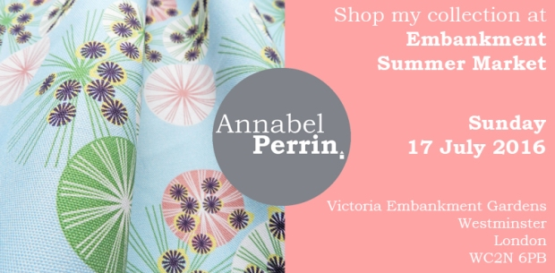 EMBANKMENT MARKET banner-invite v2