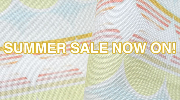 SUMMER SALE NOW ON 2
