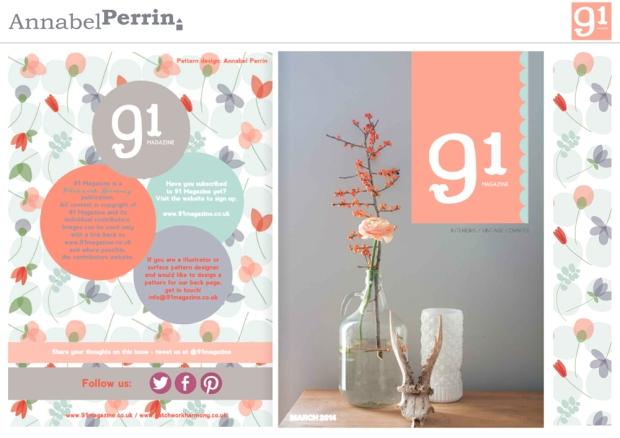 91-magazine-web