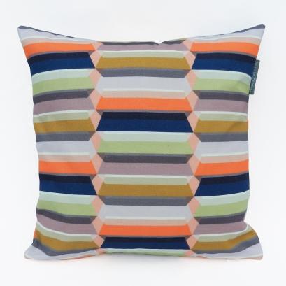 block-valley-cushion-web